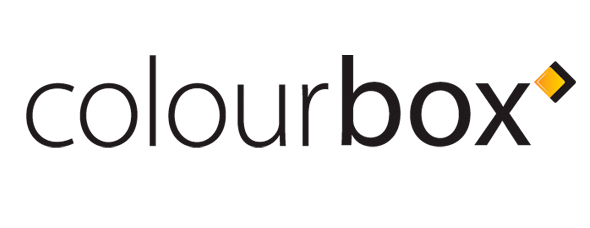 colourbox-logo3