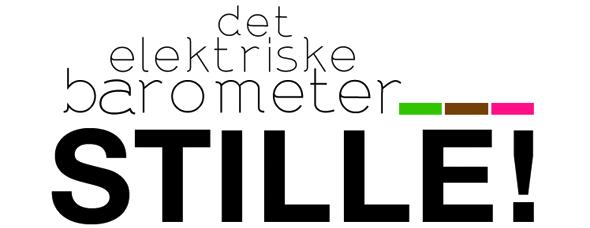 det_el_logo
