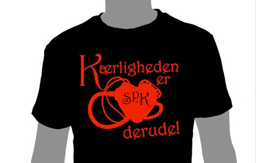 dr_shirt_spellerk