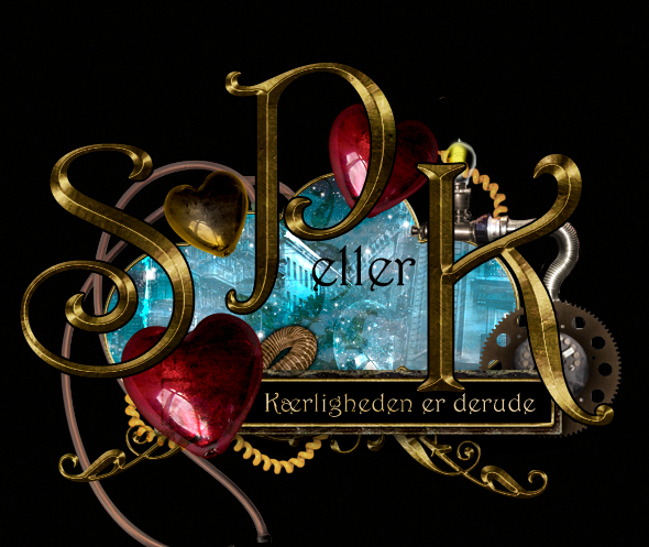dr_spellerk_logo