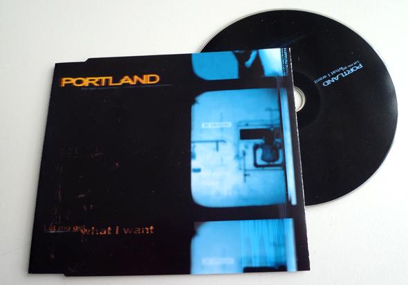 portland-single