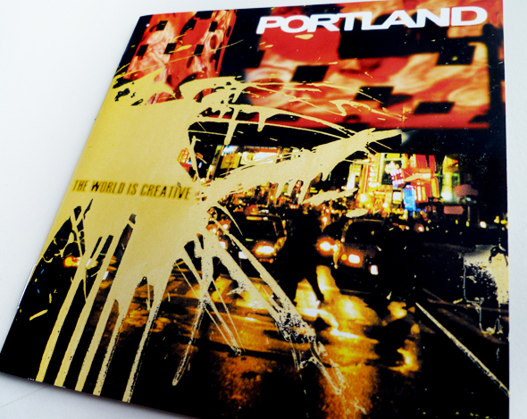 portland_album_01