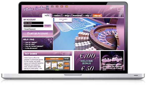 web_violetcasino1
