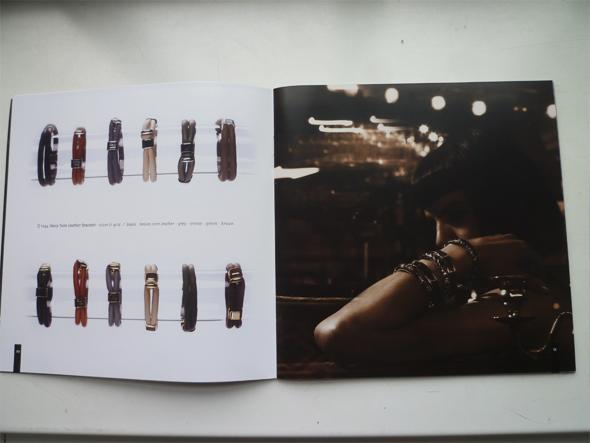 Martin Behrndt TOKYO JANE As Figuras
